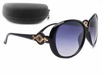 Wholesale hot pink eyeglasses - Top quality Fashion womens sunglasses New Brand Designer vintage sunglasses dragon sunglasses for women Sun Glasses Hot ciclismo eyeglass