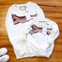 Wholesale mommy daughter clothing matching for sale - Father and Son Clothes Mother Mommy and Daughter Matching Clothes Shirts Mom and Daughter Dress Stars Hoodie Sweatshirt