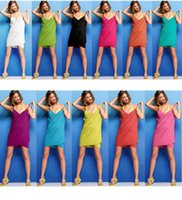 Wholesale bathrobe towel woman - 11 Colors 70*140cm Microfiber Lycra Towel Bathrobes Women Clothing Swimsuit Summer Dresses Swimwear Bathroom Accessories Bathing Suits