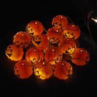 helle bänder groihandel-Feiern Sie Festival LED-Schnur Weihnachtslicht LED-Streifen-Licht hohe helle M-flexible Band-wasserdichte Band-Dekor-LED-Lichter