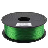 Wholesale Abs 1kg - 2018 Shanghai Factory Price High Precise 36 Colors Best 1.75mm 3mm ABS PLA 3d Printer Filament Supplier 1KG 5KG for 3d printing