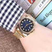 Wholesale watch clasp stainless steel butterfly - 40mm relogio masculino mens watches Luxury wist fashion Black Dial With Calendar Bracklet Clasp Master Male women giftluxury Watches