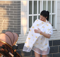 ingrosso bambini di scialle-Maternità maternità maternità maternità maternità maternità maternità maternità maternità maternità maternità maternità maternità maternità maternità maternità maternità maternità maternità maternità maternità maternità