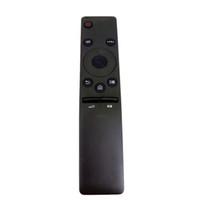 neue samsung tv großhandel-NEUES Original FÜR SAMSUNG LCD LED Smart TV FERNBEDIENUNG BN59-01259D