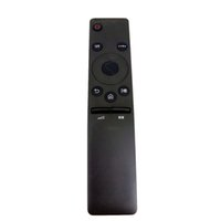 Wholesale lcd universal remote control tv - NEW Original FOR SAMSUNG LCD LED Smart TV REMOTE CONTROL BN59-01259D