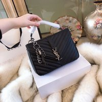 Wholesale faux leather cross body bag for sale - Original luxury famous  brand designer Handbags handbag 976134aa07e99
