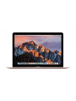 Wholesale ram for laptop 8gb for sale - New quot Apple MacBook Air i5 GB SSD GB RAM Laptop MQD32LL A