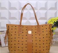 Wholesale adjustable bag straps resale online - New Arrival pu women tote Handbags bag Fashion Adjustable shoulder strap Socialite Shoulder Bags PU Crossbody Bag