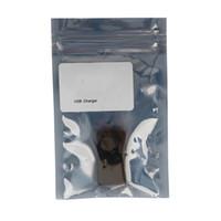 stift magnetisch großhandel-coco Magnetic USB Ladegerät Kabelloses Ladegerät V2 COCO Pod Vape Pen Elektronische Zigaretten Zubehör Flachbatterien DHL-frei