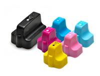 Wholesale Photosmart Cartridge - Compatible Ink cartridge for HP177 HP 177 for HP Photosmart 3110 3210 3310 8250 C5100 C5140 C5150 C5175 C5180 C5183 C5185 C5188 C5190