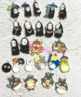 lot 20pcs Japanese anime dog mix Cartoon DIY Metal Charms Jewelry Making pendant