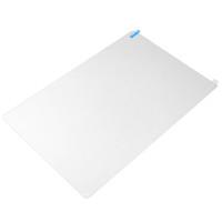película de pantalla portátil al por mayor-Para Mac Retina 15.4 pulgadas Protector de pantalla ultrafino transparente película transparente Protector de pantalla Protector de la cubierta del ordenador portátil