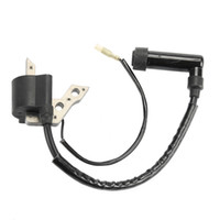 Ignition Coil Engine Canada   Best Selling Ignition Coil Engine from