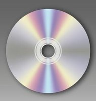 Wholesale Dvd R Wholesale - 2018 Factory sealed Blank DVD disc region 1 us version region 2 uk version fast shipping and best quality