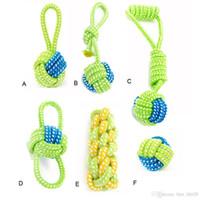 cfd206333d9f Ball Ship Knot Online Shopping