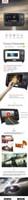 ingrosso radio di dvd del bluetooth-2 Din Car Radio Android per Audi TT Car DVD Player con navigazione GPS Bluetooth TV CD 3G WIFI USB Touch Screen Car Audio MAP Card
