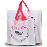 büyük hediye poşetleri torbalar toptan satış-