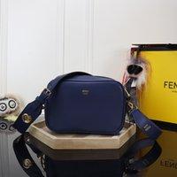 Wholesale womens luxury fashion purses online - New Style designer luxury handbags purses High quality womens Fashion Women Leather Bag Disco Shoulder Bag Purse HANDBAGS colors