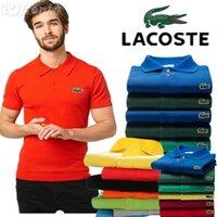 neue gesicht mode stoffe großhandel-Heißes Luxuxneue Hemd-Mann-Kurzschluss-Hülsen-beiläufige Hemden Mann-festes klassisches T-Shirt plus Camisa geben Schiff frei