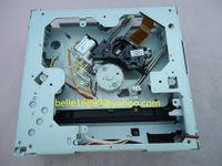 Wholesale laser dvd mechanism - Corepine Foryou DVD loader DL-30 HOP-1200W-B laser inside mechanism without PC board for many chinese OEM car audio navigation