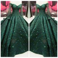 Maxi Kleid Prom Sie 2019 Zum Im Dunkelgrünes Großhandel Kaufen E2eH9DWYI