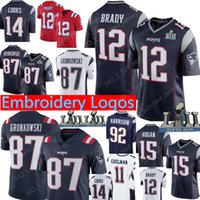 cheap tom brady jersey