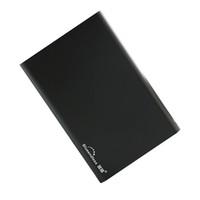 pc için harici disk sürücüsü toptan satış-Tak ve çalıştır harici sabit disk sürücüsü max 2TB depolama yüksek hızlı USB 3.0 portu PC Mac Laptop için 2.5 inç HDD taşınabilir renkli