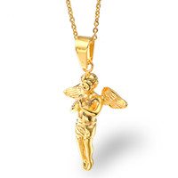 Wholesale Jewelry List Buy Cheap Jewelry List 2018 On Sale In Bulk