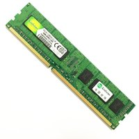 Wholesale desktop ram Kinlstuo New DDR3 PC3 GB GB Desktop RAMs Memory Fully compatible with DDR3 MHz MHz In Stock
