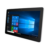 pc livre da tabuleta da polegada do transporte de dhl venda por atacado-Jumper EZpad 6 pro 2 em 1 tablet 11.6 polegada 1080 P IPS comprimidos de tela Intel apollo lago N3450 6 GB 64 GB tablet windows 10 pc