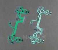 ingrosso nastro del pcb-FJDS055 JDS 055 5.0 Controller Parte di ricambio per pellicola conduttiva per Sony Playstation 4 PS4 Pro Tastiera PCB Cavo a nastro