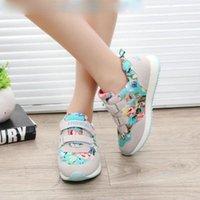 12 yaşında kız moda toptan satış-Sonbahar Yeni Moda Çocuk ayakkabıları Açık Tasarım Sevimli Kız Prenses Ayakkabı Rahat Sneakers Çocuklar 4-12 Yaşında