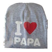 Wholesale Football Beanie Baby - New Style Unisex Baby Boy Girl Toddler Children Cotton Soft Cute Hat Cap Beanie
