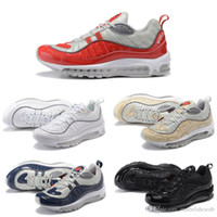 Wholesale top labs for sale - 2018 OG Lab Gundam Designer Running Shoes Fashion Supre Sport Sneakers Outdoor Trainers Casual Jogging Walking Trails top