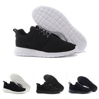 Wholesale Hard Grind - Cheap products Air london Runs Shoes for Mens Women Sport Shoes win London Olympic Runs Shoes athletic Trainers Sneakers outdoor ground