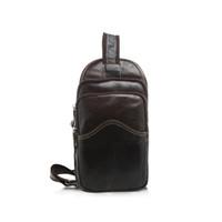 большой стиль посыльного посылок оптовых-Мода Ретро Стиль Мужчины Messenger дизайнер сумка через плечо сумки на одно плечо роскошные сумки бизнес мода сумка большая емкость