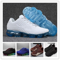 2018 Vapormax TPU V5 Running Shoes Men Sneaker Air Cushion Women Casual Kpu 5 Vapor Shock Jogging Athletic Sport Fashion 2019 Shoes 36-47 cheap tumblr discount enjoy new online footlocker for sale for nice olxxYBv