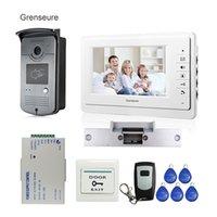 camera lock großhandel-Kostenloser Versand New Home 7