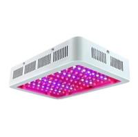 beste led-hydroponik-lichter großhandel-400W 600W Vollspektrum LED Grow Light Wachsen Lampe Gewächshaus Hydroponische Systeme Am besten für Heilpflanzen geeignet Wachstum Blüte