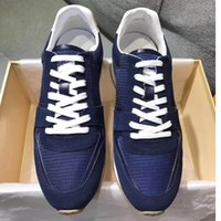 Wholesale Cattle Leather Shoes - 2018 new high-end fashion shoes, large size 38-44 shoes shoes luxury business men's cattle leather shoes Derby, welcome to order, free shipp
