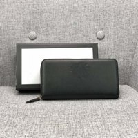 Hot selling Best selling explosion brand wallet luxury handbags ladies clutch bag designer handbag fashion card package mobile phone bag