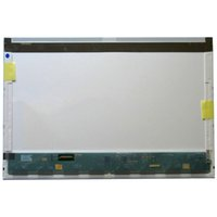 lcd матричный дюйм оптовых-For Aspire 7250 LP173WD1 TL A1 LP173WD1 TL A4 and compatible screen laptop lcd screen display LVDS 17.3'' inch lcd matrix