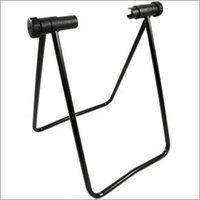стоянка для велосипедов оптовых-Горный велосипед U тип парк стоя полка стойку быстрый демонтаж парковка обслуживание рамы оборудование горячей продажи 10yq ii