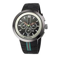 erkekler için saatler tasarla toptan satış-Yüksek Kalite Yeni Moda Elbise Lüks Tasarım Erkekler Kadınlar Kuvars saatler Casual Kuvars İzle Saat Relojes De Marca Saatler