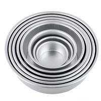fondant kuchen schmücken großhandel-Fondant kuchen dekorieren tools 4
