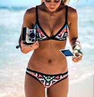 Por Mayor Venta Baño China Comprar Traje Al De Bikini 5AR4jLq3