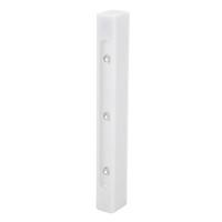 Wholesale art cabinet - oobest Automatic Vibration 3-LED Wireless Auto shaking Shake Sensor Sensitive LED Light Lamp Drawer Cabinet