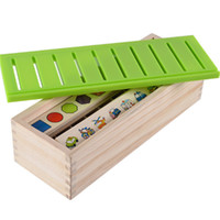 tren de ladrillos de construcción de plástico al por mayor-Números de animales Frutas Todo Tipo Bloques Juego de Aprendizaje Educativo de Juguetes de Niños Juguetes para Niños Juguetes de Navidad para Niños