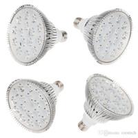 Wholesale cree bulbs par for sale - traic dimmabe par led light bulbs par20 W W par30 W W par38 W W LED spotlight dimmable function