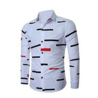новые бренды спортивной одежды оптовых-High Quality Golf Shirt Men Sportwear Sports Shirt Clothing Tennis Badminton T  Men Clothing Spring2017 New